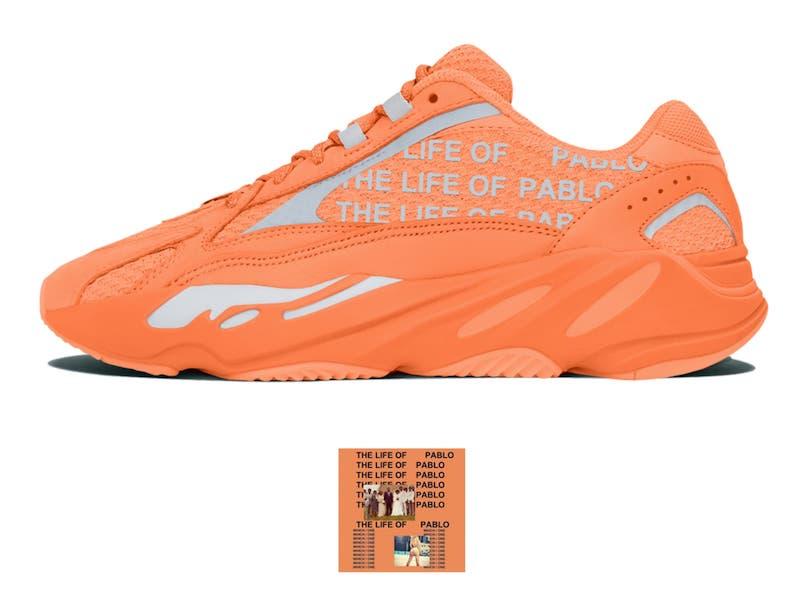 kanye_west_lifeofpablo_adidas_yeezy_boost_700_v2