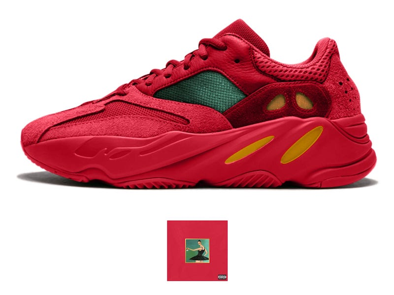 kanye_west_mybeautifuldarktwistedfantasy_adidas_yeezy_boost_700