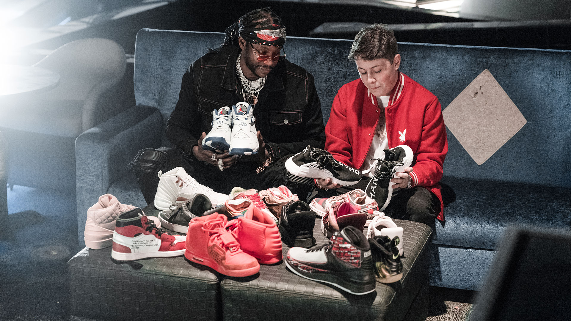 sneaker-resell-1-benjamin-kicks