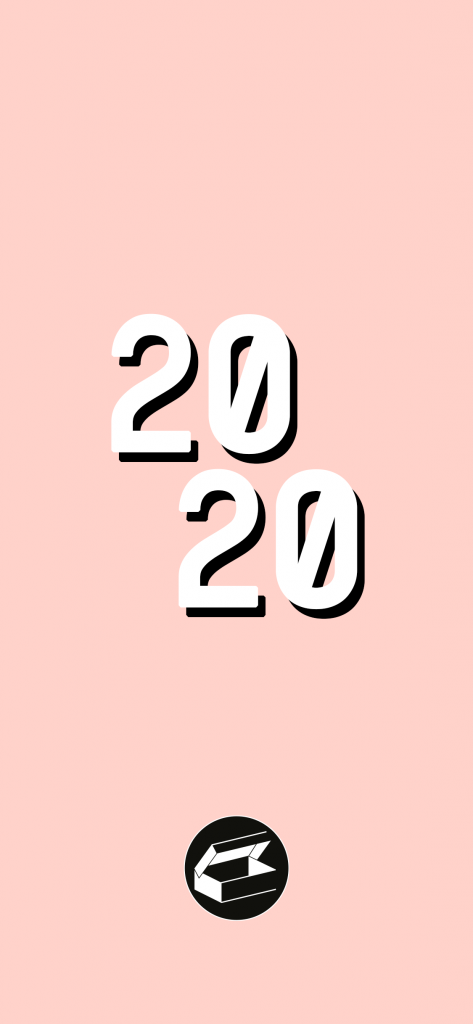 2020 new year bogo