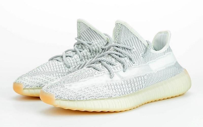 Sneaker Release Dátumok: adidas yeezy boost 350 V2 Yeshaya