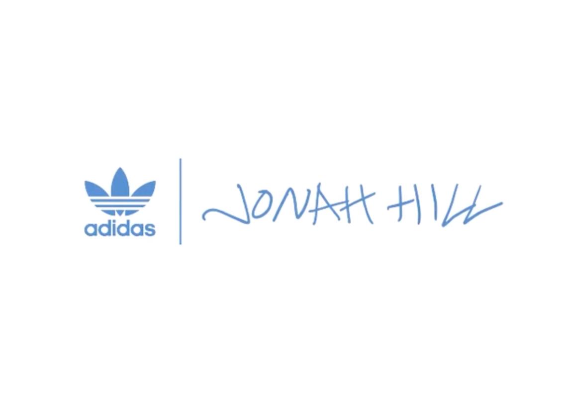 jonah-hill-adidas-logo