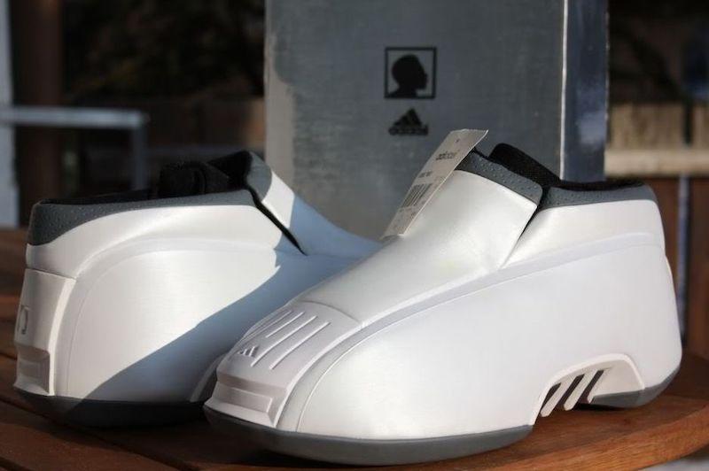 kobe_bryant_adidas_kobe2