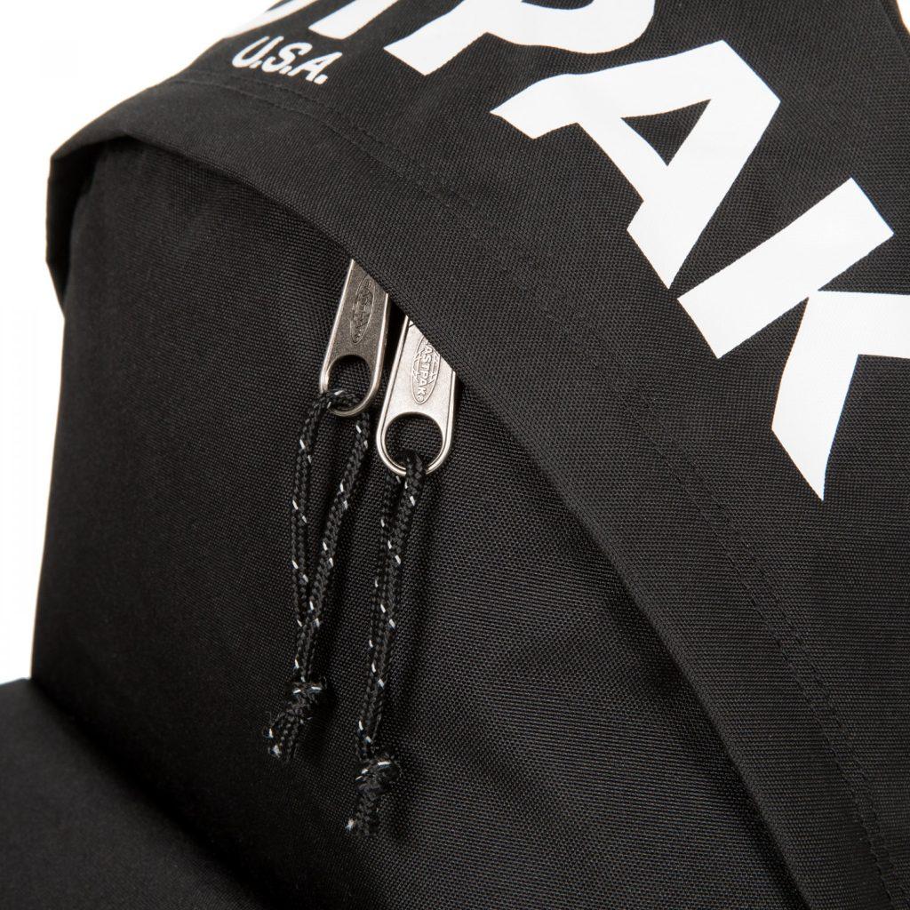 Eastpak Bold kollekció - letisztult táskák a shopban