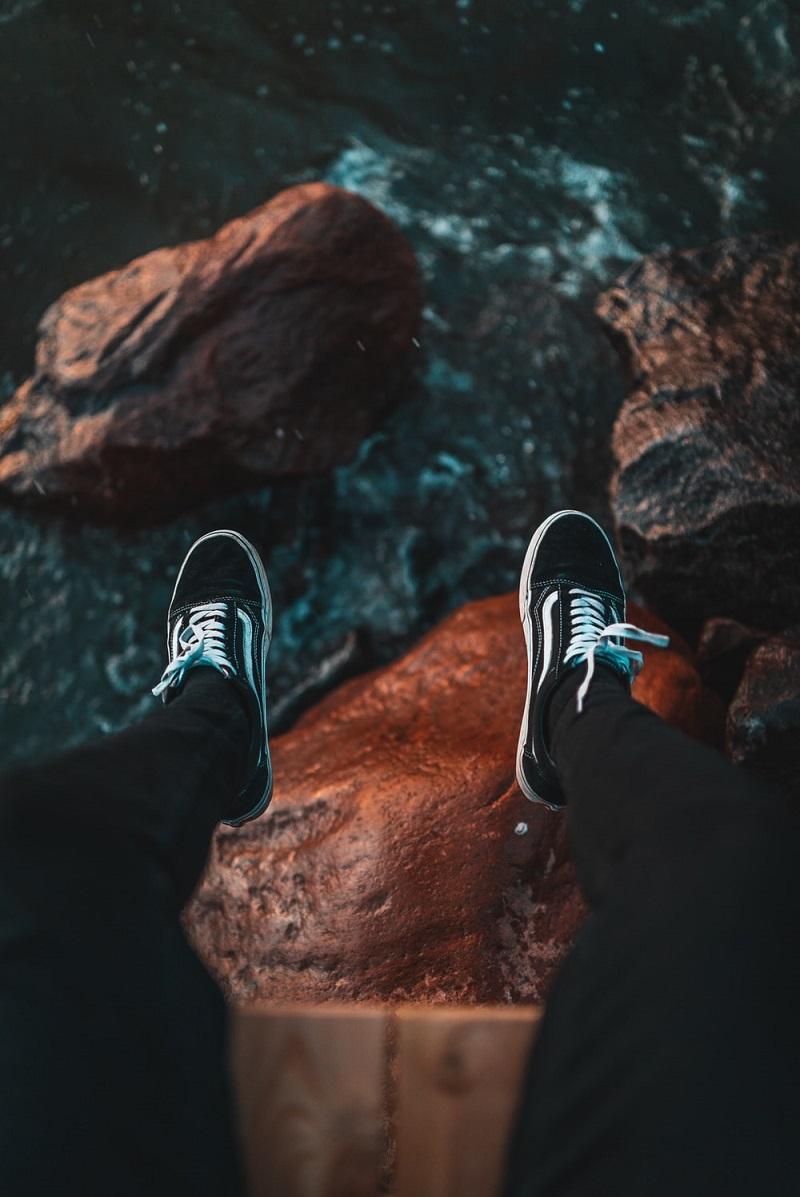 Zozo betesztelte az adidas Adi Ease cipőt sneakerbox.hu blog