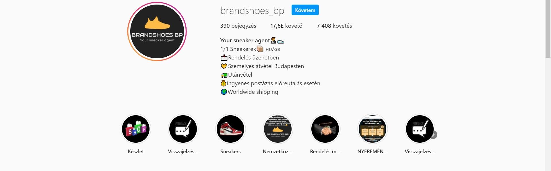 Sneaker-kamushop-feketelista-Brandshoes-cover