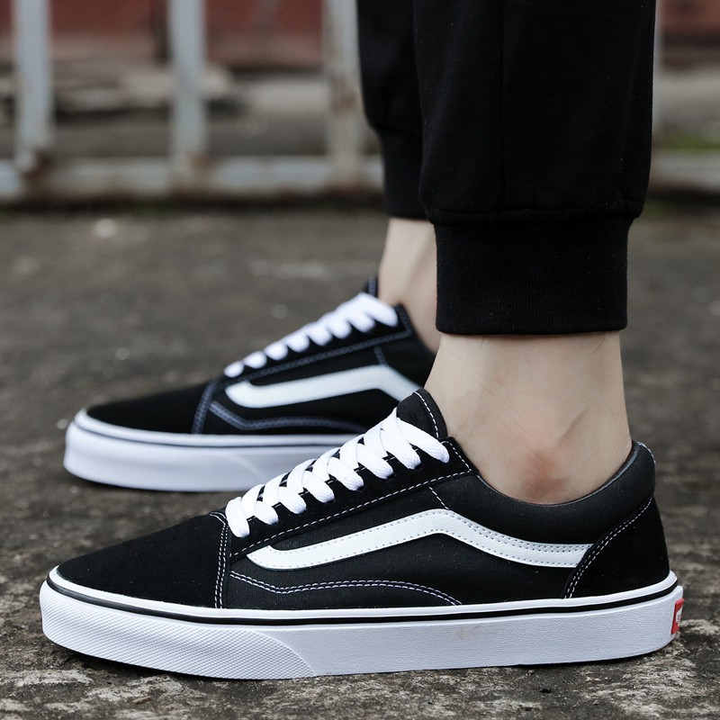 Vans 10 sztori, amit még nem hallottál sneakerbox.hu blog