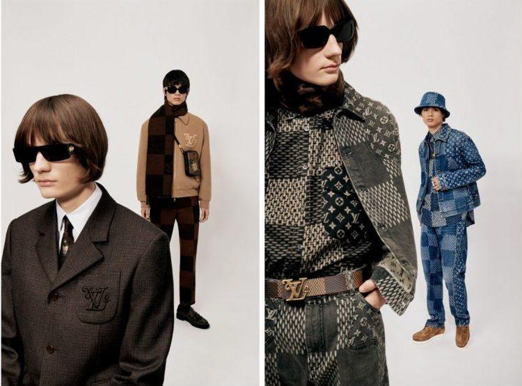 A streetwear és az elegencia találkozása