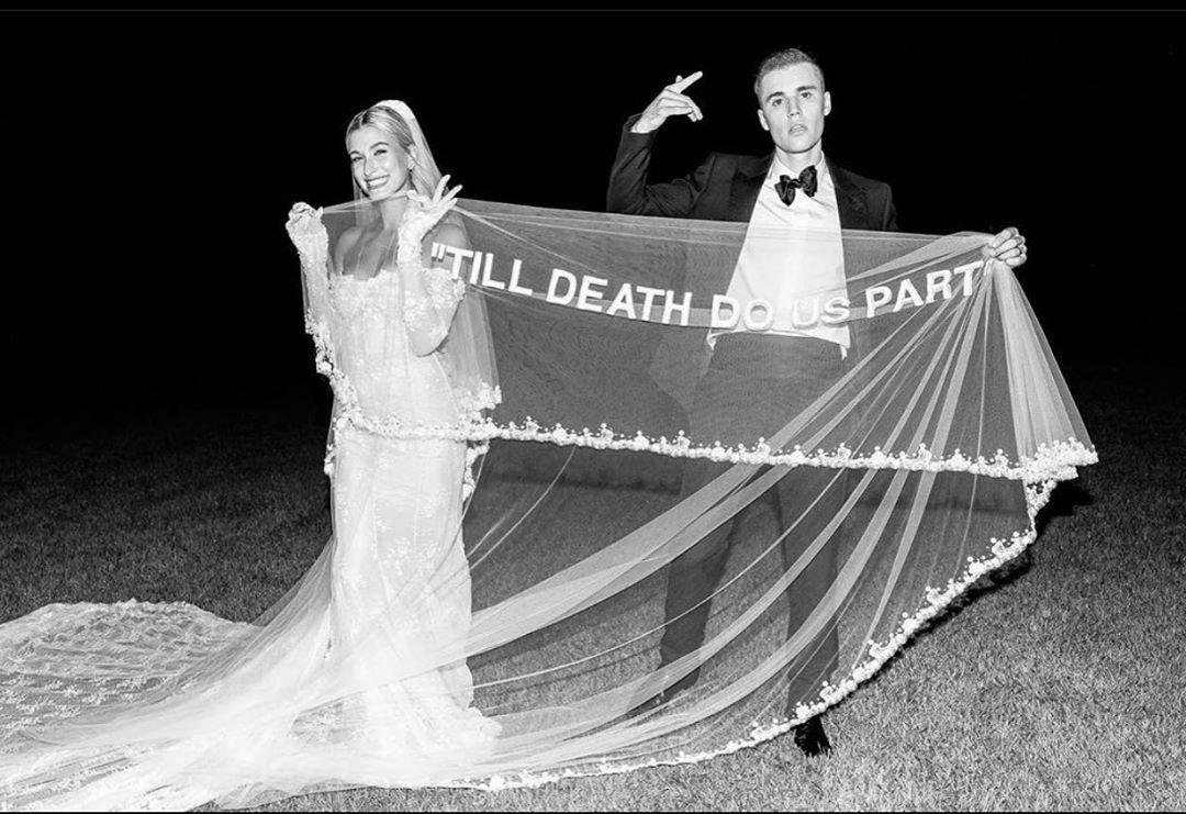 """""""Míg a halál el nem választ"""""""