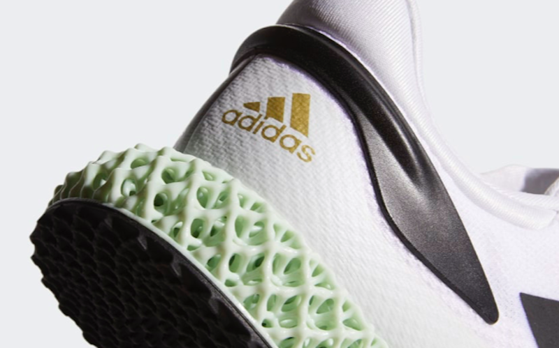 adidas_4D_run_1_0_3