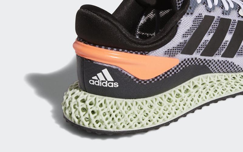 adidas_4D_run_1_0_4