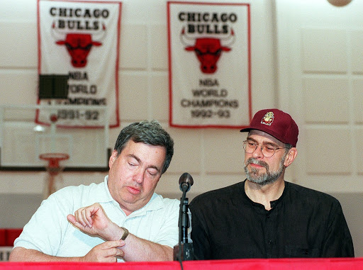 jerry-krause-phil-jackson-chicago-bulls