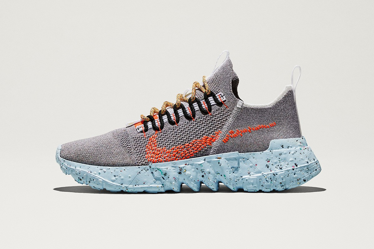 Nike-space-hippie-01