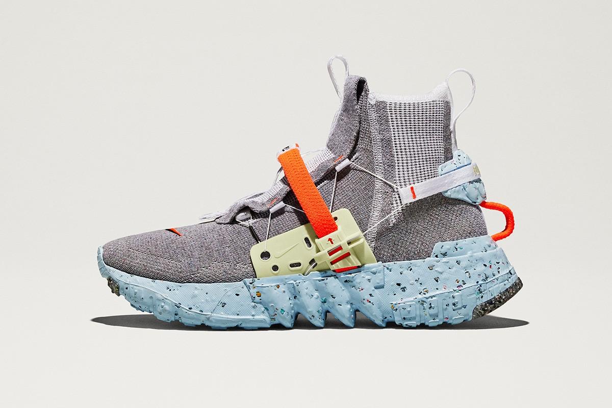 Nike-space-hippie-03