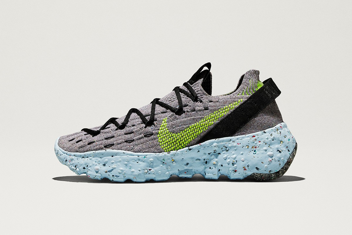 Nike-space-hippie-04-grey-volt