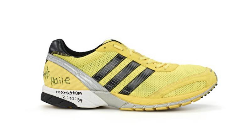 adidas_adizero_adios_1_haile_gebrselassie_marathon_worldrecord_2008