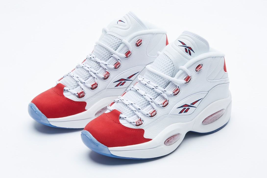 Reebok-Question-Mid-Red-Toe-25-1