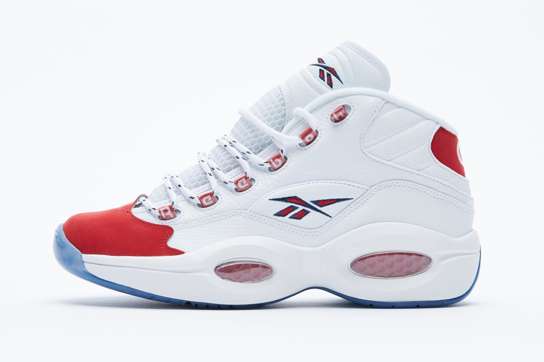 Reebok-Question-Mid-Red-Toe-25-2