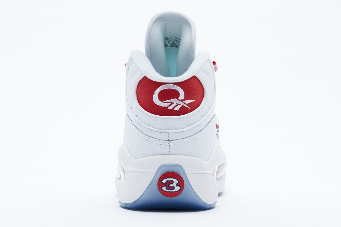 Reebok-Question-Mid-Red-Toe-25-3