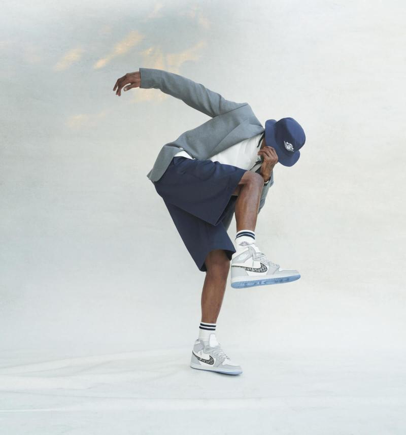 Travis-Dior-Nike