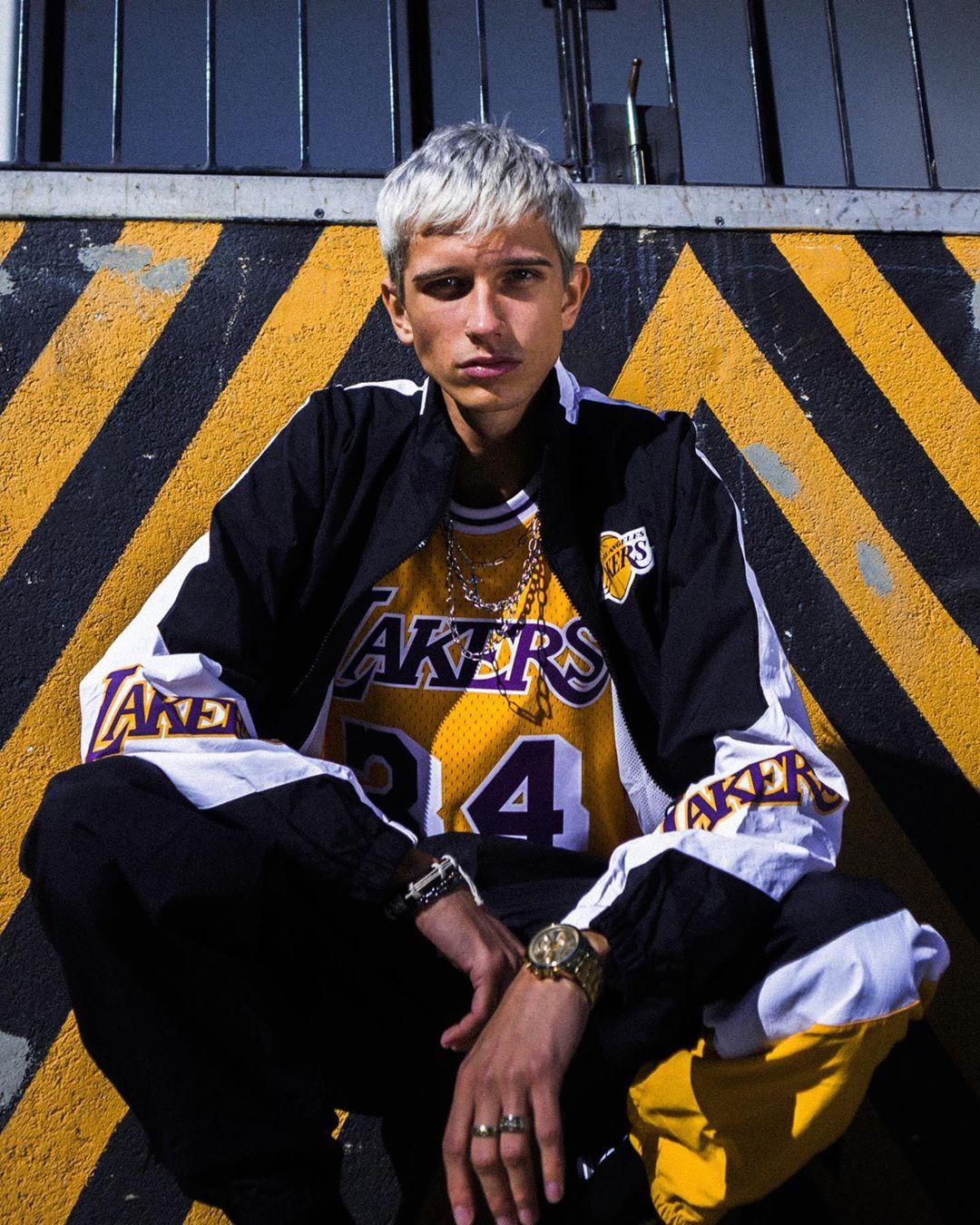 Culi Lakers