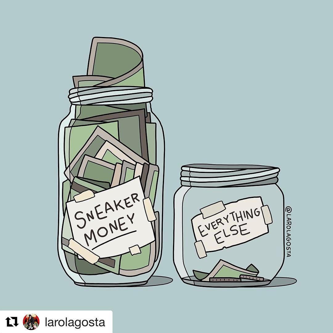 A való életben sajnos ritkán tudunk így dönteni (Grafika: @larolagosta)