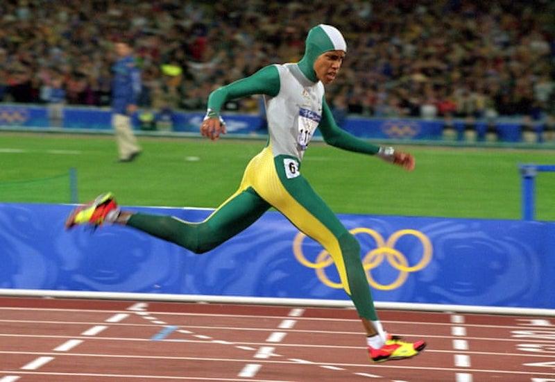 cathy_freeman_olympicgames_sydney_2000