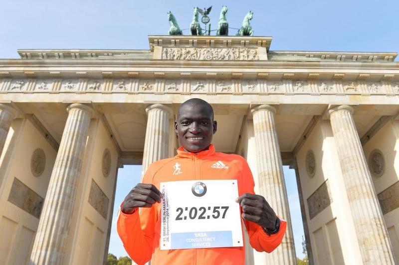 dennis_kimetto_berlin_marathon_2014_worldrecord_adidas
