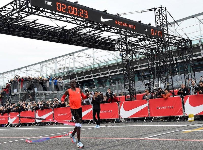 eliud_kipchoge_marathon_breaking2_monza_2017