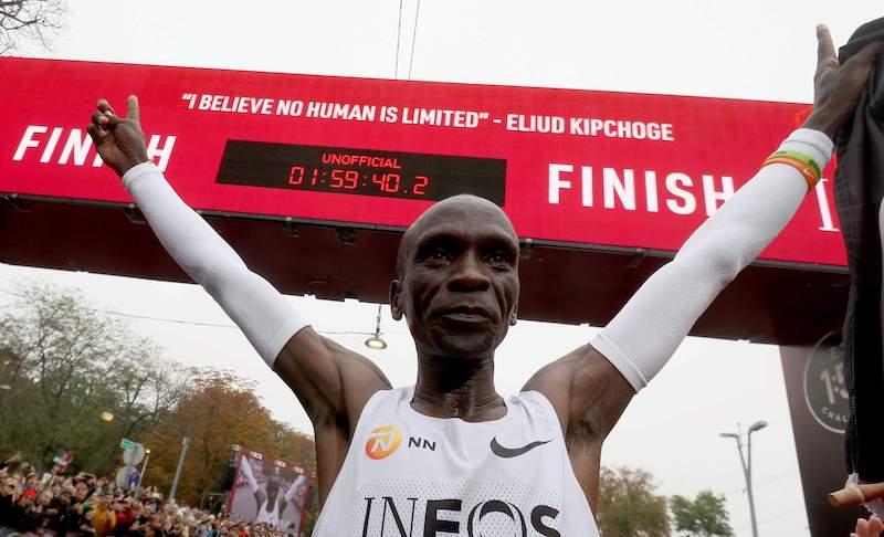 eliud_kipchoge_marathon_ineoschallenge_vienna_2019