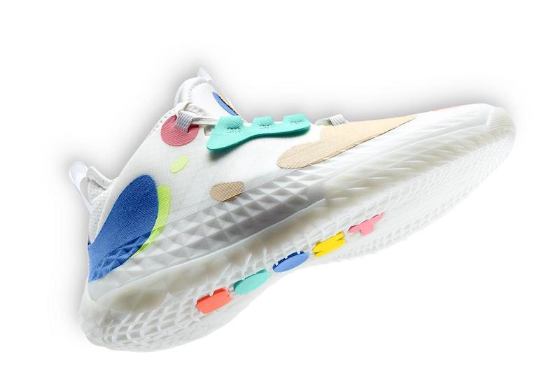 adidas_harden_vol_5_1