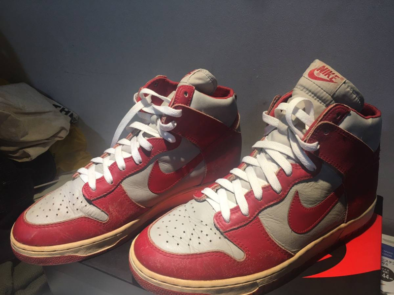nike-dunk-1985