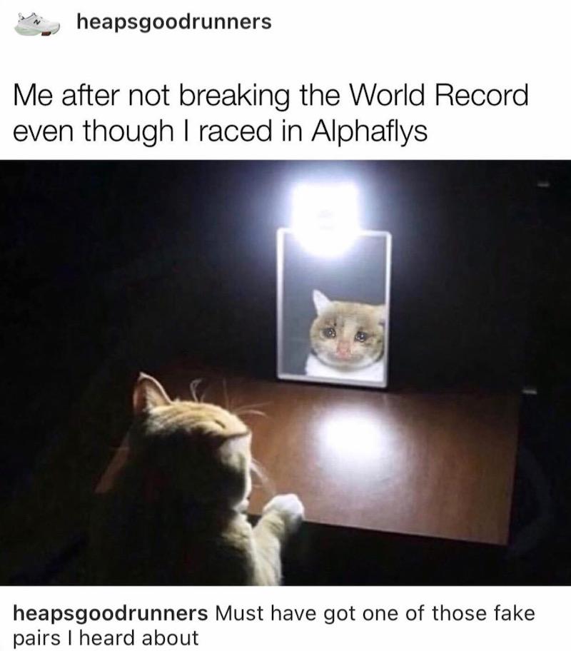 nike_alphafly_meme