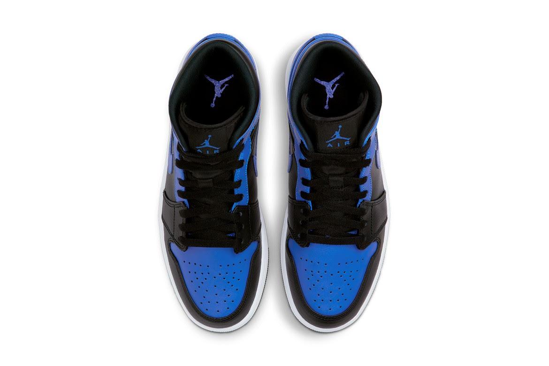 Jordan-1-mid-hyper-royal-4