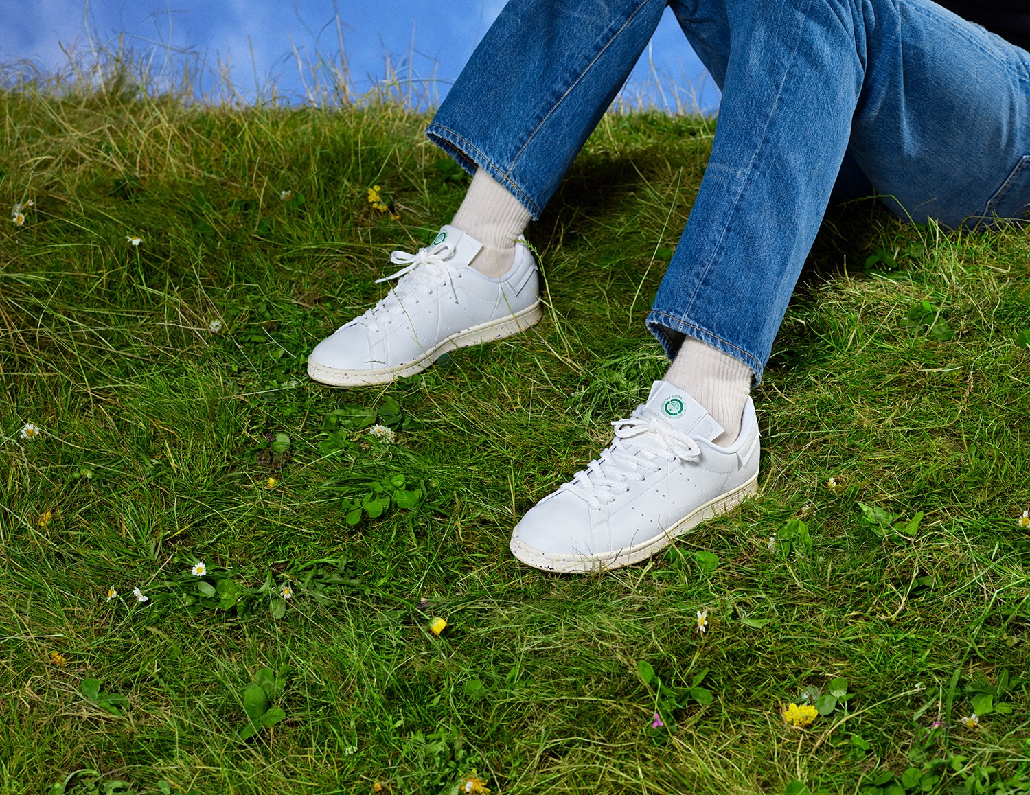 sneaker-trend-adidas-clean-classics-stan-smith