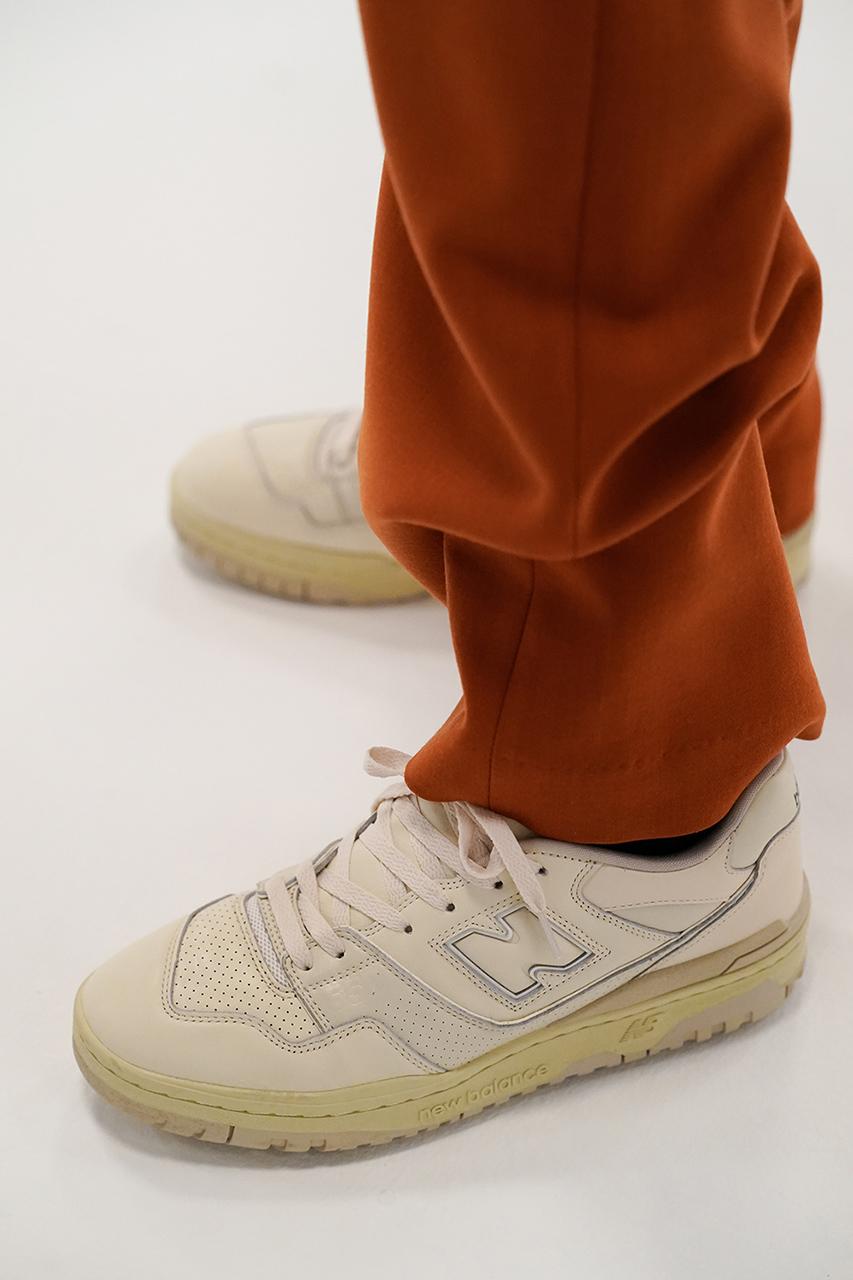 Auralee-x-New-Balance-550-sneaker-1