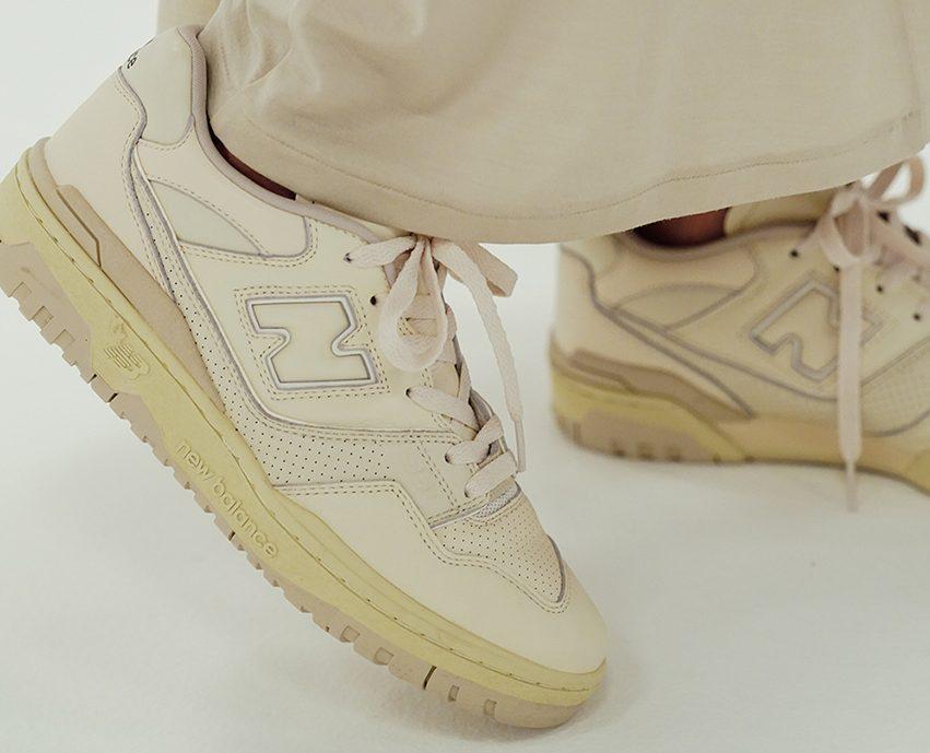 Auralee-x-New-Balance-550-sneaker-2
