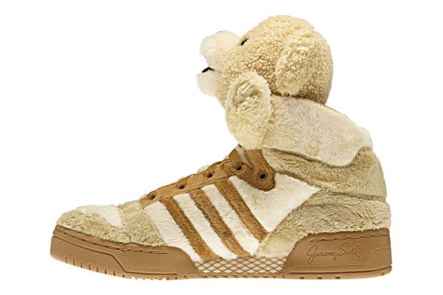 Jeremy-Scott-adidas-JS-Bear