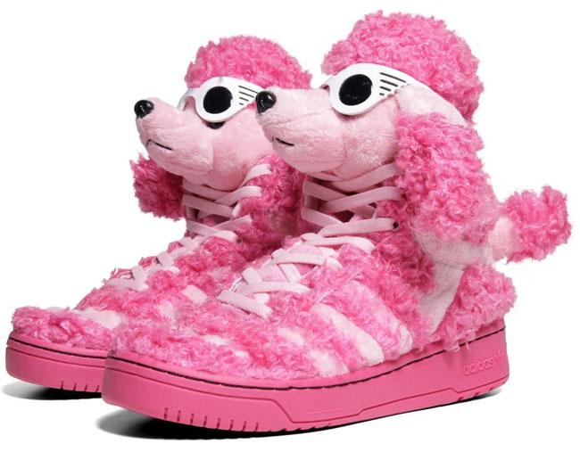 Jeremy-Scott-adidas-JS-Poodle