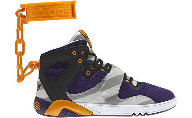 Jeremy-Scott-adidas-JS-Roundhouse