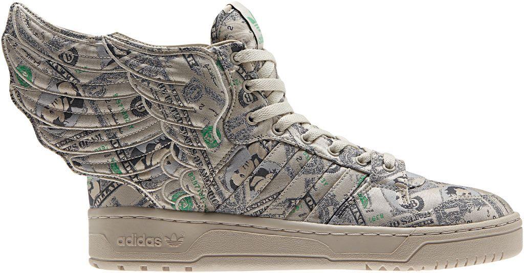 Jeremy-Scott-adidas-JS-Wings-1