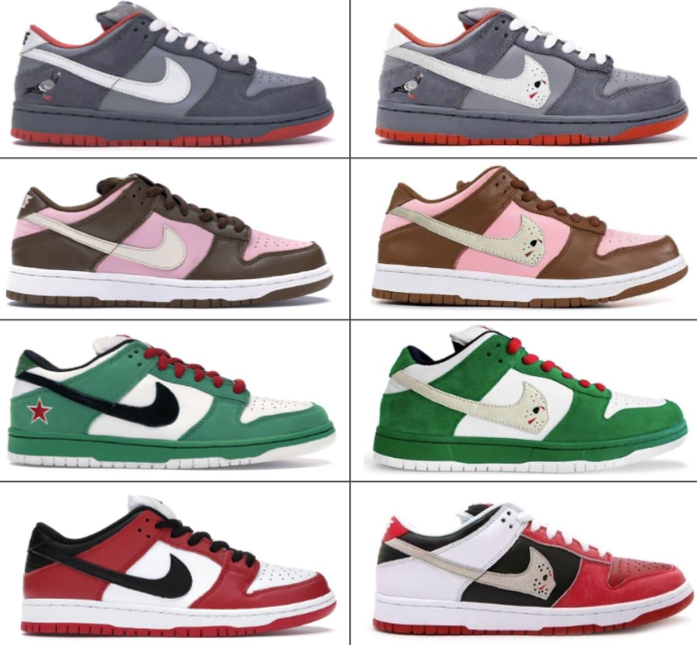 Warren-Lotas-Nike-Dunk-Lawsuit-1