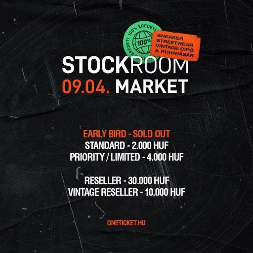 stockroom-market