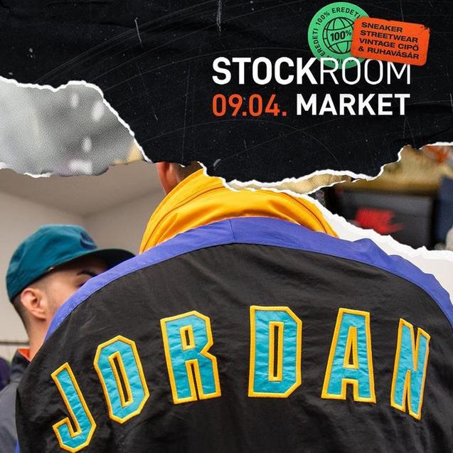 stockroom-vintage